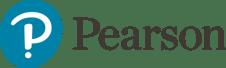 01_pearson-1