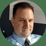 Dave - VP of OEM Sales
