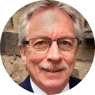 Mike - VP of EDU Sales, USA