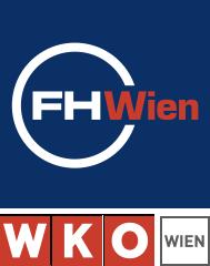 14_fh_wien