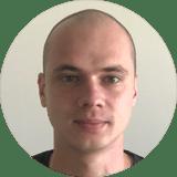 Albert - WebRTC Mobile Dev