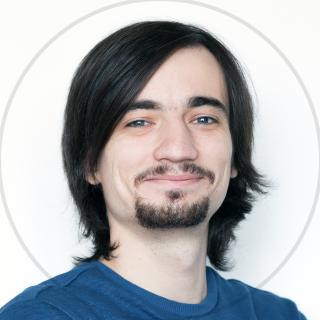 Andy - Flash Dev