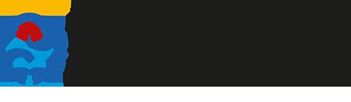 20_poder_judicial