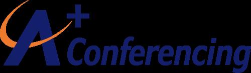 28_a_conferencing