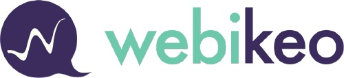 2_webikeo