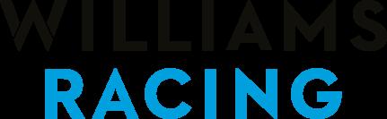 34_williams_racing
