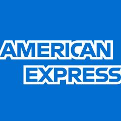 35_american_express