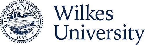 6_wilkes_university