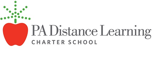 8_pa_distance_learning