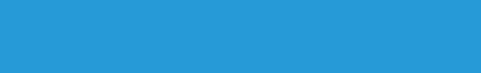 EduRouter_logo
