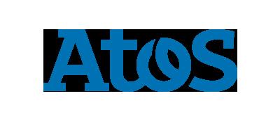 atos_logos