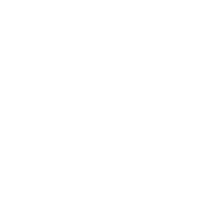 g2_logo_white
