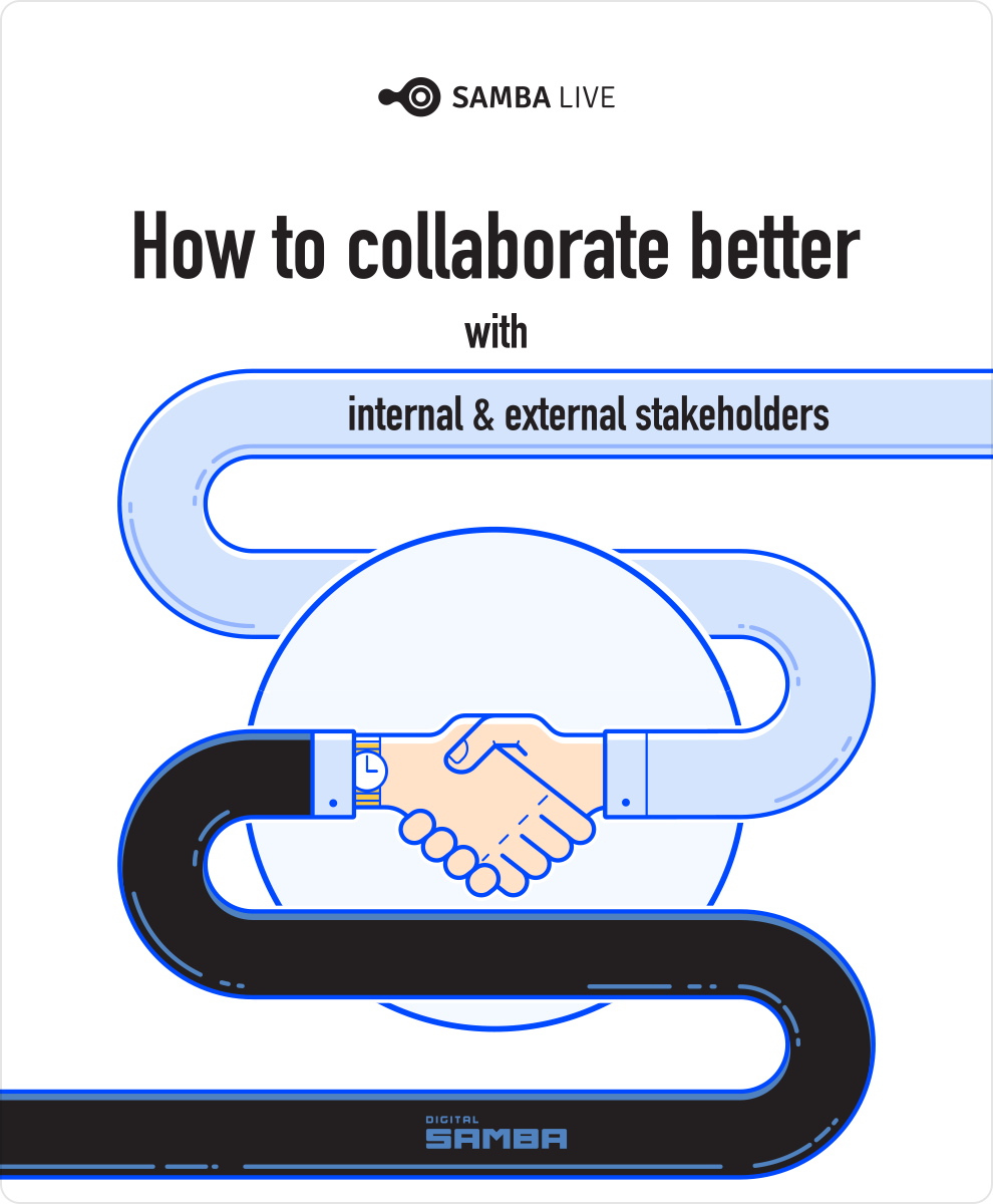 how_to_collaborate_book_cover_landing