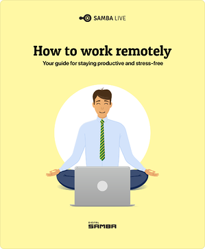 how_to_work_remotely_cover