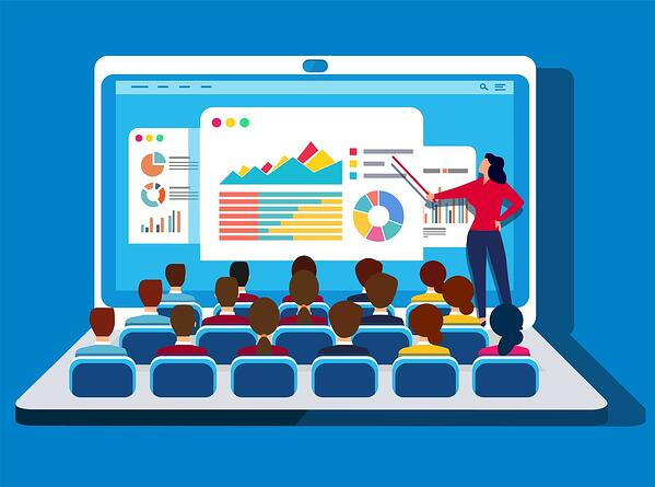 The three features every web conferencing platform must have