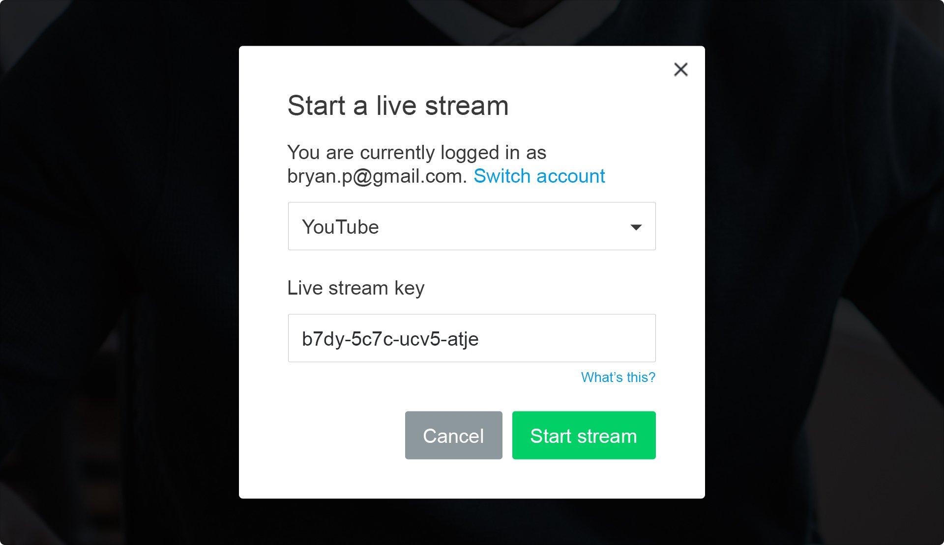 livestream_screenshot_3_1
