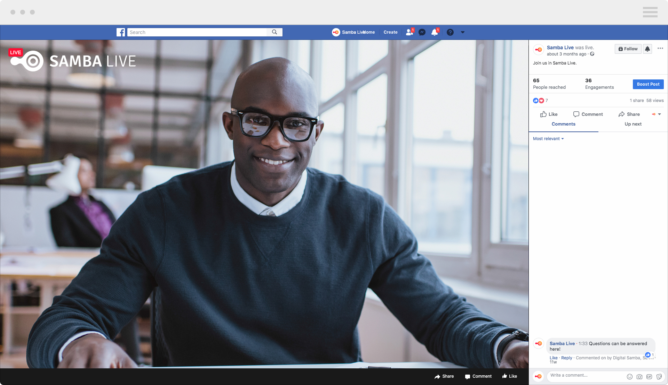 livestreaming_facebook