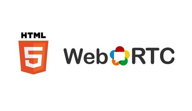 WebRTC HTML5 future