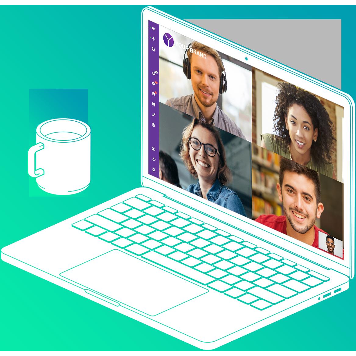 oem_laptop