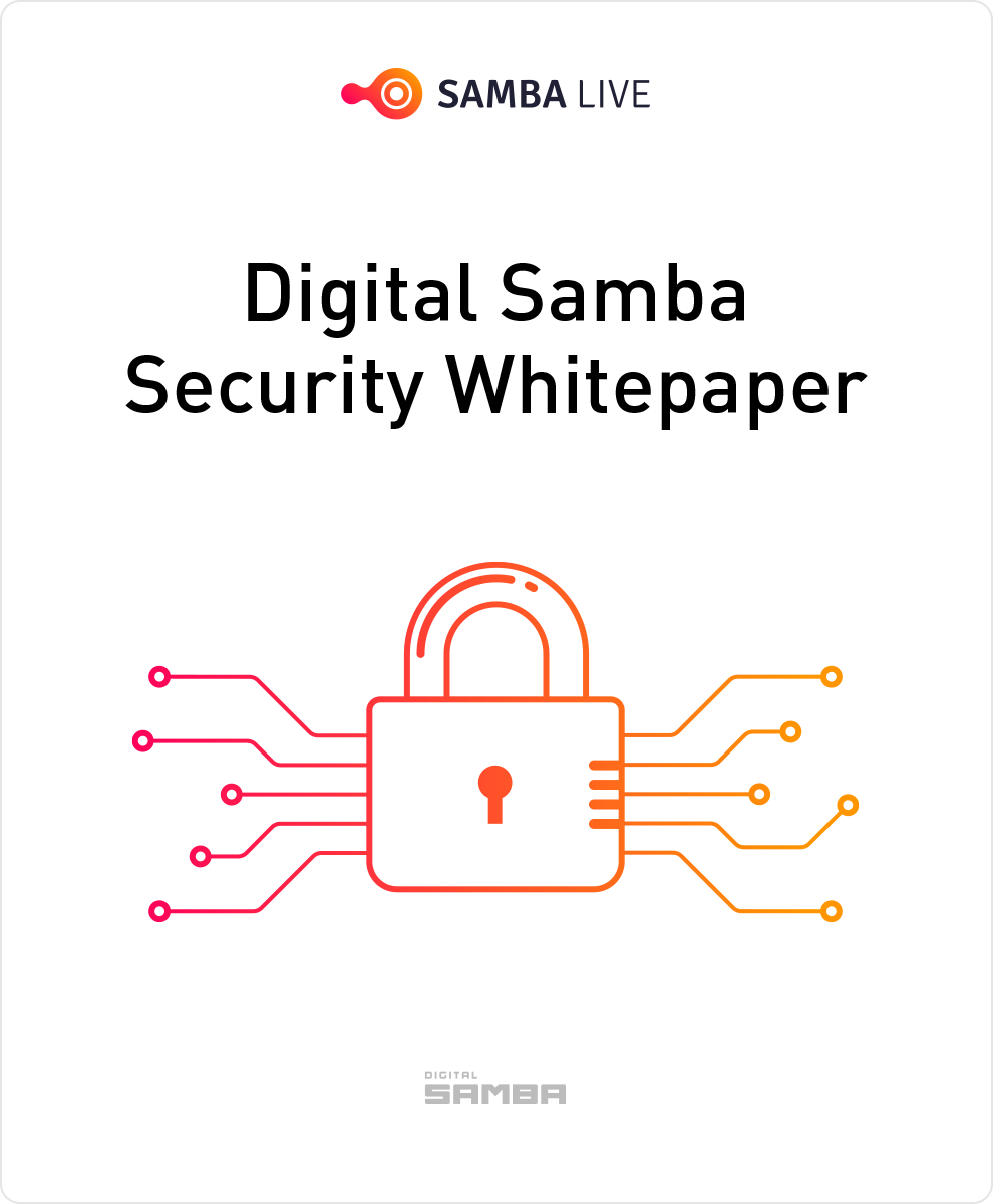 security_whitepaper_book_cover_landing-1