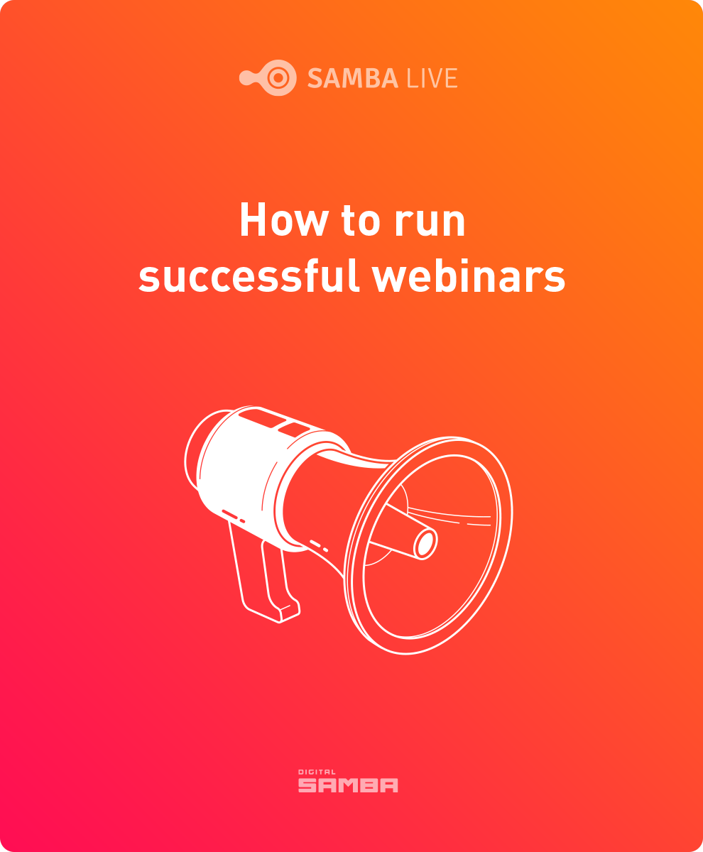 successful_webinar_book_cover_landing