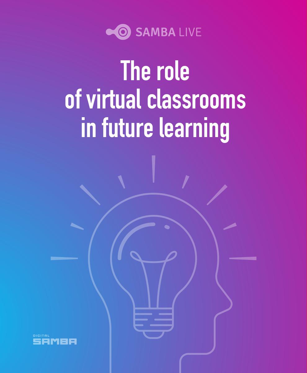 virtual_classroom_book_cover_landing