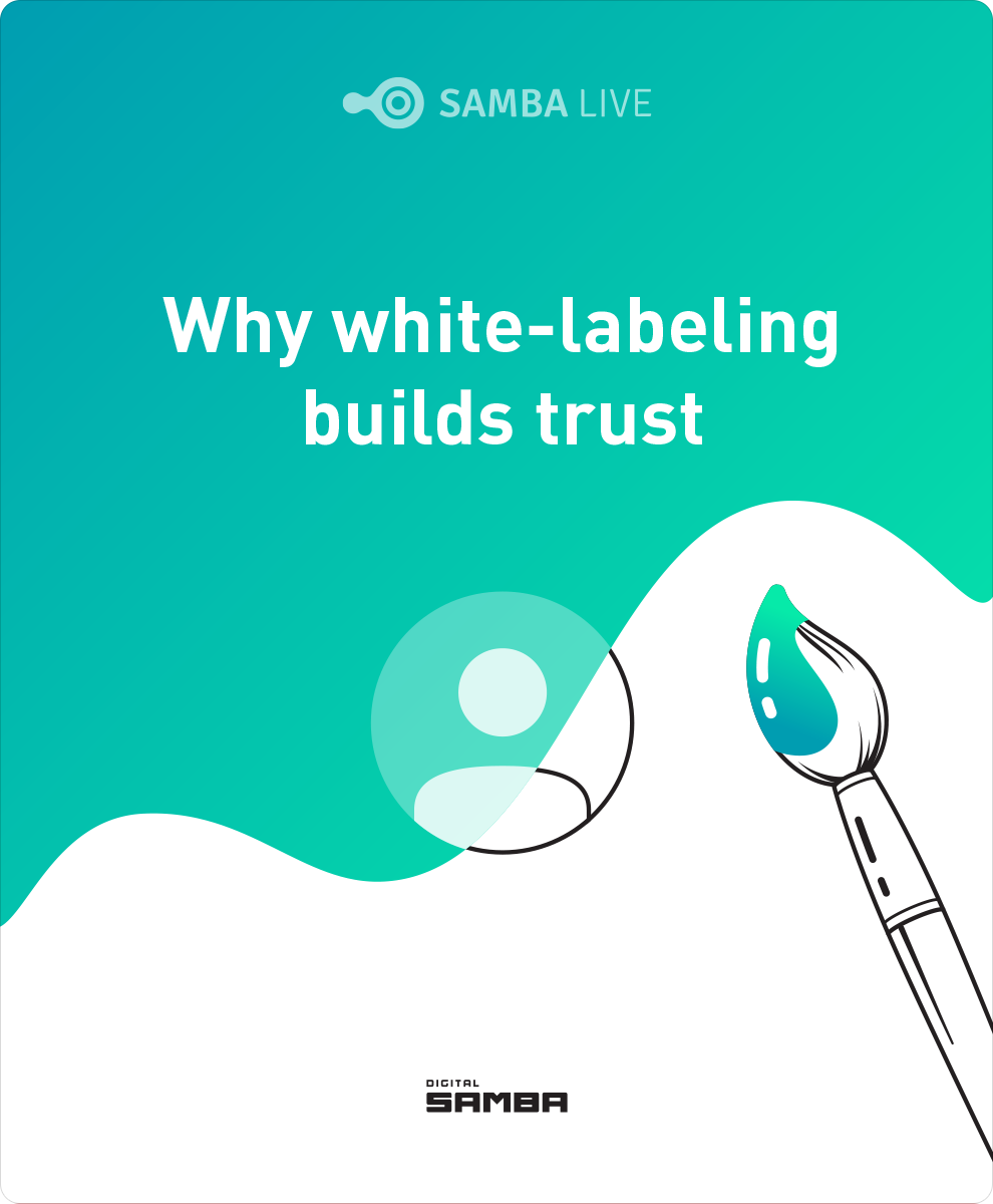 white_label_book_cover_landing-1
