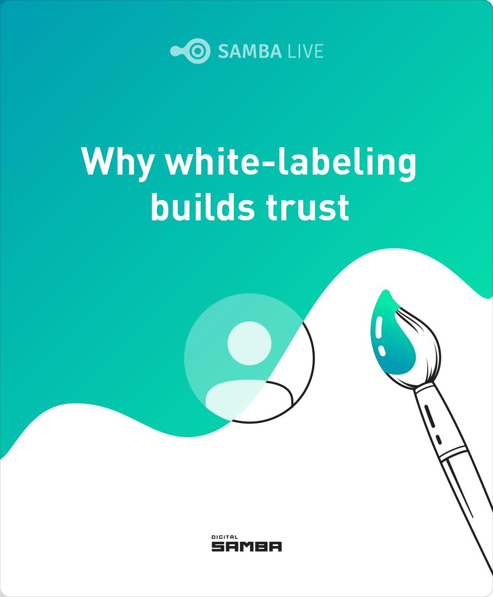 white_label_book_cover_landing