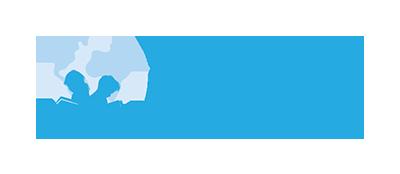wls_lestimonial_logo
