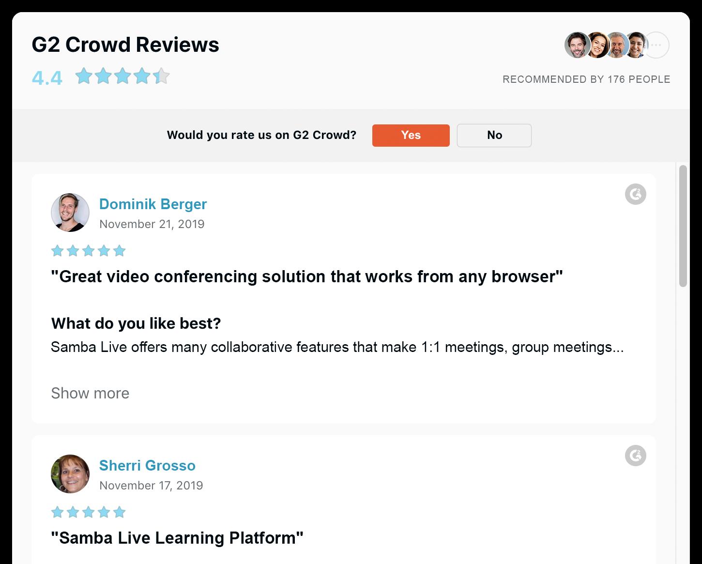 g2_crowd_widget_1